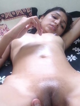 military men fucking young female porn pics