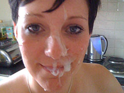 naked girls squirting