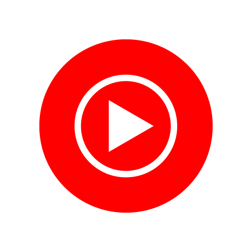new youtube music app download