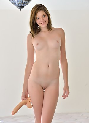 shaved pussy photo gallery